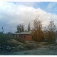 Продаю промышленную территорию в черте города Николаев