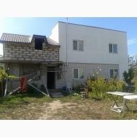 Продам 2 эт. капитальный дом в селе 140 кв.м. в с.Хотяновка, ул.Ленина