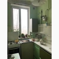 Продам 2-х комнатную квартиру по ул. Дзержинского