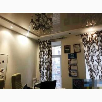 Квартира-офис на Ришельевской