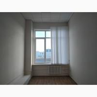 Офис, 305 кв.м., м. Лесная