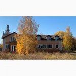 Продам производственное помещение в Чернигове, Индустриальная 5, площадью 4982