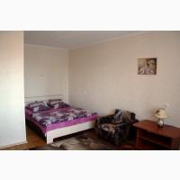 Квартира в Киеве помесячно, понедельно, посуточно