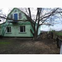 Часть дома в с.Тростынка