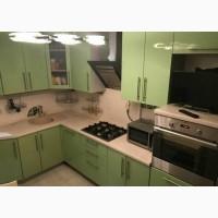 Продам 3 комнатную квартиру на Салтовке Медкомплекс ул.Амосова 624 м/р