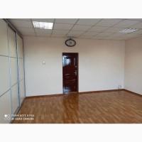 Продажа офиса в Центре Харькова