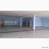 Сдается в аренду производственное помещение 282 кв.м