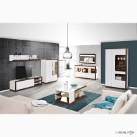 Szynaka-Meble є провідним виробником меблів в Польщі. Продажа мебели Шинака с доставкой