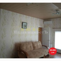 Продам трехкомнатную квартиру Совиньон / Посейдон / 121 причал