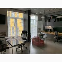 Сдам офис в Комфорт Тауне 75м2 центральная аллея