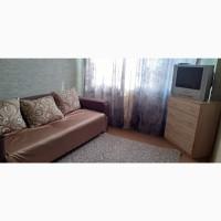 1 комнатная квартира на Салтовке у метро Студенческая