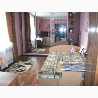 Житомир продам малосемейку в центре с большой кухней 13 м