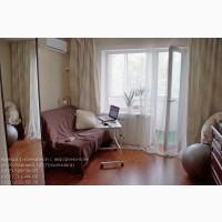 Аренда отличной 1-комнатной возле Лукьяновки