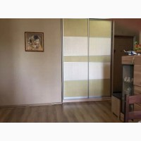 Продам 1 комнатную квартиру в Комфорт Тауне