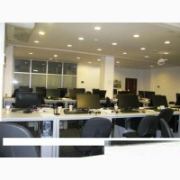 Офис в центре 3000 м, современный ремонт