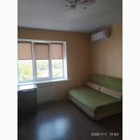 Сдам отдельную комнату в общежитии, Воскресенка, Стальского 32, м. Черниговская