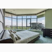 Продажа 4 комнатной 2 уровневой квартиры ул. Болсуновская (Струтинского), ЖК PecherSKY