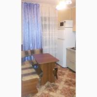 Сниму 3-комнатную квартиру в районе Таврический, можно без мебели