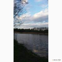 Продажа земельного участка 12 сот. Борисполький район с.Кийлов