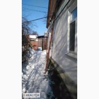 Дом р-н 12 квартала частями или в одни руки