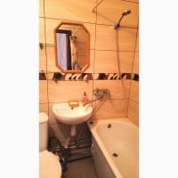 Продам однокомнатную квартиру в престижном районе Харькова. Квартира находится в 3 мин. от