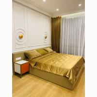 Продається 2 кім.квартири вул. Деміївська, д.33, преміум класу ЖК Park Avenue VIP