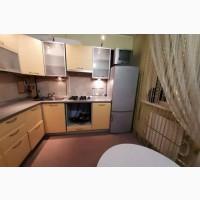 Продам 2 комнатную улучшенку на Северной Салтовке-5
