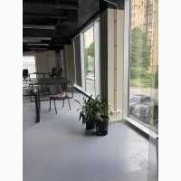Продам офисное помещение в доме бизнес класса - ЖК Ультра