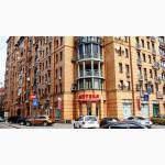 Продам квартиру с ремонтом на Гусовского 11/11 Введенский компле