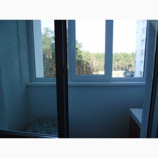 Сдам в аренду однокомнатную квартиру ул. Светлая 3Д ст. метро Бориспольская 43dbd6f6d4877