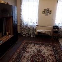Продам 3 ком квартиру ул.Раскидайловская/ Староконный рынок