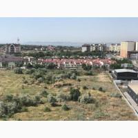 Продается 2-х комнатная квартира 66кв.м. в новом ЖК «Жемчужина - 20»