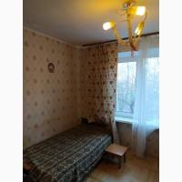Сдается комната для одного человека рядом с метро Святошин