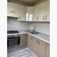 Продам 3 комнатную квартиру на Салтовке метро Студенческая