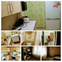 Сдам однокомнатную квартиру ул. Сергея Данченко 28