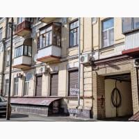 Продажа кирпичного гаража 40 кв.м. на Подоле, ул.Притисско-Никольская