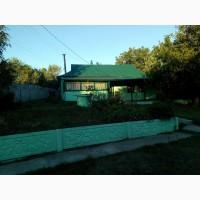 Продам дом, 30 сот.земли, Таращанский р-он, Веселый кут
