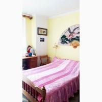 Продается 2-х комнатная квартира (61кв.м.) в новом сданном ЖК «Суворовский-2»