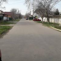 Продам дом на ул. Малиновского