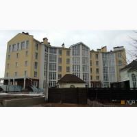 Продажа офисов от 25-160кв.м. БЕЗ КОМИССИИ