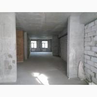Помещение open space 153 м2, Подол