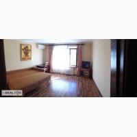 Идеальная 2 комнатная в центре Миргорода