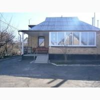 Продажа добротного дома в Обухове. Без %