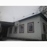 Продаю жилой дом в Черкасской обл.с.Самгородок
