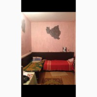 Продам 1 комнатную квартиру на yл Бунина/ Александровский пр.т