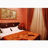 Продам действующий бизнес - мини-отель в центре Одессы Ришельевская/Бунина