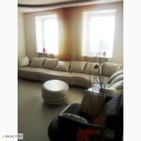 Продам 3х-комнатную квартиру с дизайнерским ремонтом рядом с соц. городским крытым рынком